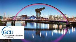 Glasgow Caledonian University MA TV Fiction Writing Scholarships