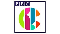 BBC launches community app for under 13s - CBBC Buzz