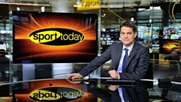 BBC World News and BBC.com unveil winning roster of Rio 2016 content
