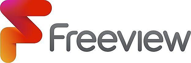 Freeview Wimbledon 2018