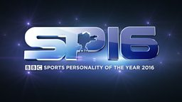 Birmingham announced as venue for BBC Sports Personality of the Year 2016