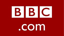 BBC.com launches new luxury section, BBC Designed