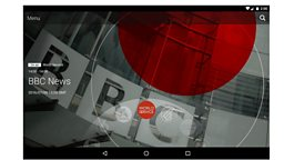 BBC concludes international rollout of BBC iPlayer Radio app for iOS, Android and Amazon devices