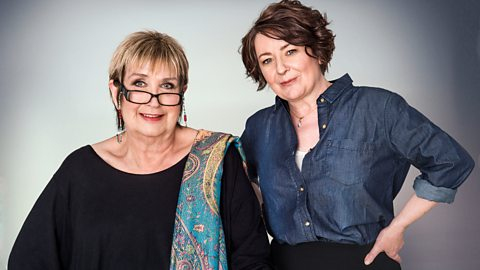 BBC Radio 4's Woman's Hour invites five outstanding women to guest edit the programme