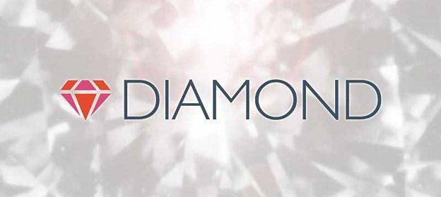 Project Diamond