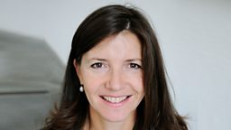 Christine Langan to leave BBC Films