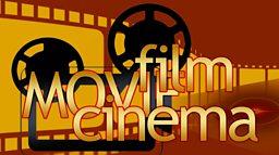Into Film Festival: 9 - 25 November, 2016