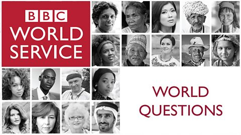 BBC World Questions comes to Addis Ababa