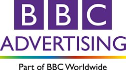 BBC Worldwide, VisitBritain, British Airways renew successful partnership for BBC Britain