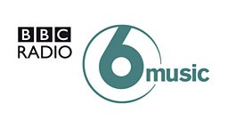 BBC Radio 6 Music announces temporary changes to its weekend schedule