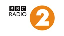 Radio 2 Live At Home announced as BBC Proms in the Park and BBC Radio 2 Live in Hyde Park cancelled in 2020