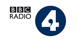 BBC Radio 4's Today programme launches their first ever student journalism awards