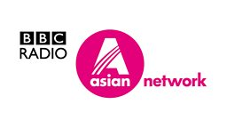 Ahmed Hussain announced as new Head of BBC Radio Asian Network