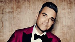 Robbie Williams, Laura Mvula, Gareth Malone and the Invictus Choir to perform at BBC Sports Personality of the Year 2016