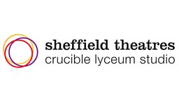 4 x 15 at Sheffield Theatres