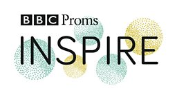 BBC Proms launches 2017 Inspire scheme for young composers aged 12-18