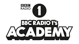 BBC Radio 1 DJs to host free sessions in Hull to kick-start and inspire the creative careers of young people