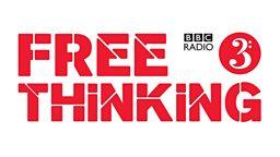 BBC Radio 3's Free Thinking Festival 2017 examines The Speed Of Life