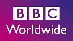 BBC Worldwide invests in Expectation Entertainment