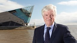 BBC continues to showcase Hull during the City's special year