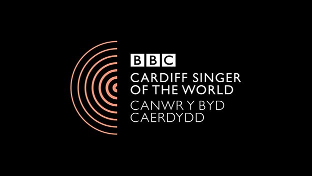 BBC Jury Media Centre