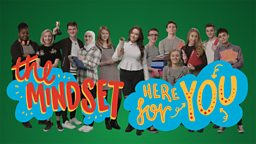 BBC Learning launches The Mind Set