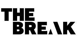 *The Break Series III - Scotland - BBC Writersroom*