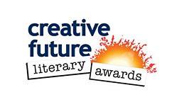 Creative Future Literary Awards