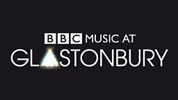 BBC Music and Glastonbury agree a six-year broadcast partnership
