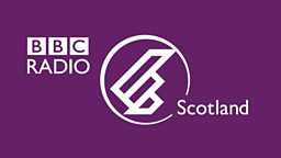 Radio Scotland gets a refresh