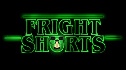 Fright Shorts