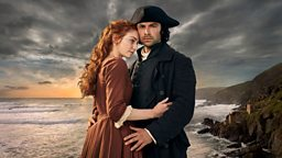 Exclusive Poldark screening heads to Redruth