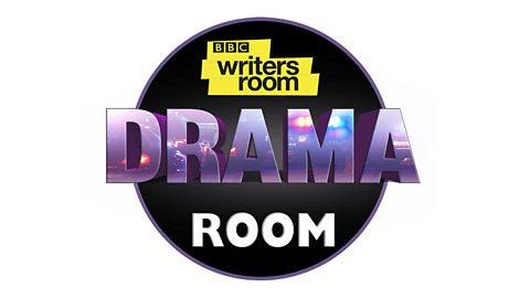 *Script Room DRAMA 2019 - BBC Writersroom*