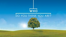Who Do You Think You Are? returns to BBC One for a triumphant 15th series
