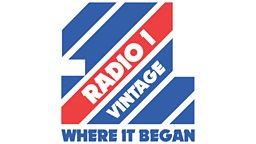 Tony Blackburn returns to BBC Radio 1 as station launches Radio 1 Vintage