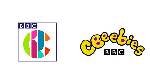 BBC Children's announce new commissions