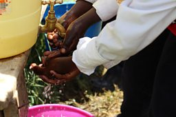 Research summary: How are local radio programmes helping improve water, sanitation and hygiene (WASH) practices in Kenya?