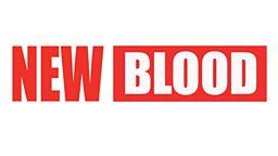 New Blood - FrightFest