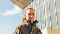 BBC Four explores Utopia in a new season of programmes this August