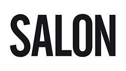 Debut 2 - Salon Pictures