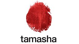 Tamasha Playwrights