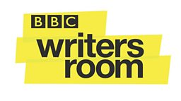 BBC Writersroom reveals the first five writers selected for interconnected - a scriptwriting opportunity about staying connected during isolation