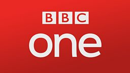 Charlotte Moore sets out BBC One priorities for 2020