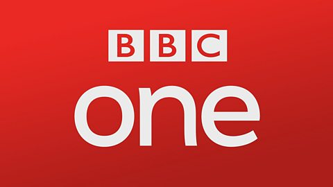 BBC One announces new drama When It Happens To You