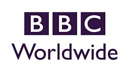 BBC Worldwide launches channels in Laos