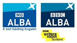 BBC Alba / MG Alba - Gaelic Comedy Sketch Writing Initiative