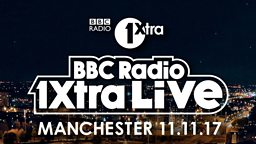 Travis Scott, Bryson Tiller, J Hus and more to perform at 1Xtra Live in Manchester