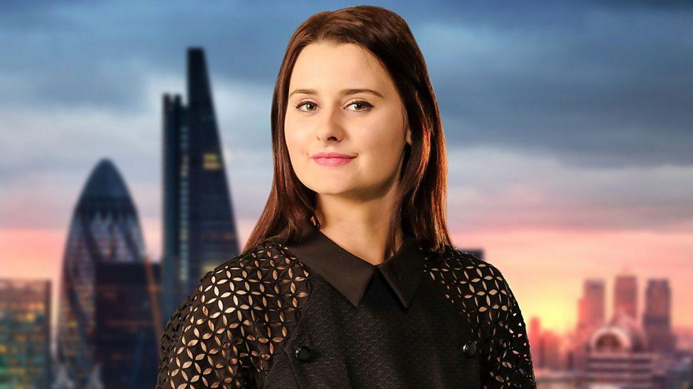 Sarah Jayne Clark