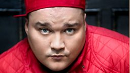 BBC Radio 1 announce new late night entertainment show hosted by Charlie Sloth
