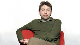 Tributes to Sean Hughes
